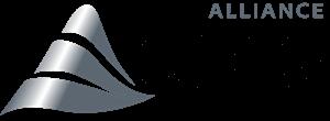 CBRS Alliance logo