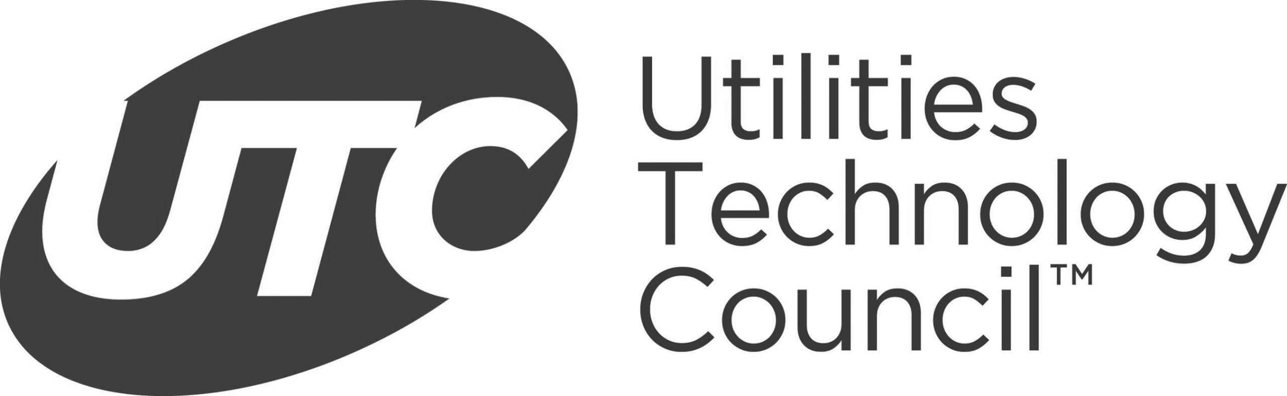 Utilities Technology Council logo